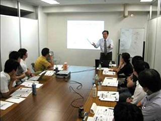 ソフトウエア品質管理トレーニング(2日間)